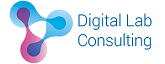 Digital Lab Consulting, exhibiting at Future Labs Live 2020