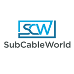 SubCable World at Submarine Networks World 2020