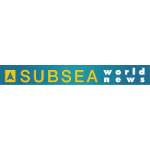 Subsea World News at Submarine Networks World 2020
