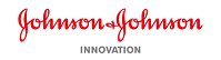 Johnson & Johnson Innovation at Advanced Therapies Congress & Expo 2020