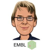 Rolf Apweiler | Embl-Ebi Director | EMBL- EBI » speaking at Future Labs