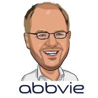Michael Siedler | Head Of NBE High, Throughput And Advanced Formulation Sciences, Development Sciences | AbbVie » speaking at Future Labs