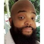 Jordan Burris at connect:ID 2020