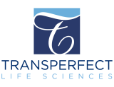 TransPerfect at World Orphan Drug Congress USA 2020