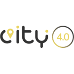 City4.0 at RAIL Live 2020