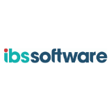 IBS Software at Aviation Festival Americas 2020