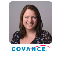 Alison Howell, Director, Covance