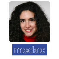 Catarina Lopes Pereira | Global Market Access Manager | Medac » speaking at PPMA 2020