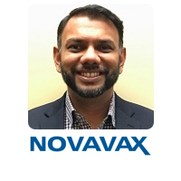 Dr Vivek Shinde | Vice President, Clinical Development Lead, Older Adult Influenza And Rsv Vaccines | Novavax » speaking at Immune Profiling Congress