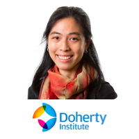 Amy Chung | Laboratory Head, Department of Microbiology and Immunology | The Peter Doherty Institute For Infection and Immunity » speaking at Immune Profiling Congress