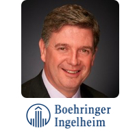 Milward Francis | Head Of Global Assay, Services Vaccine R&D | Boehringer Ingelheim » speaking at Immune Profiling Congress