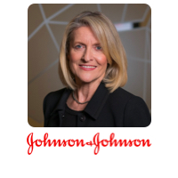 Jeanne Bolger | Vice President of Venture Investments | Johnson & Johnson » speaking at Advanced Therapies
