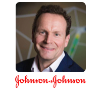 John Isaac | Senior Director, External Scientific Innovation And Neuroscience | Johnson & Johnson » speaking at Advanced Therapies
