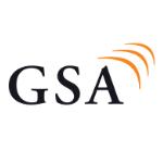 GSACom at Telecoms World Asia 2020