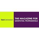 GeoConnexion at MOVE Asia 2020