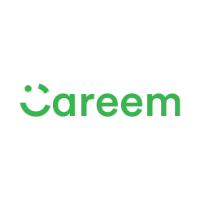 Careem at Seamless Middle East 2020
