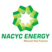 XIAMEN NACYC ENERGY TECHNOLOGY CO., LTD at The Future Energy Show Vietnam 2020