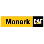 Monark Equipment at The Roads & Traffic Expo Philippines 2021