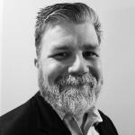 Michael Ronayne at connect:ID 2020