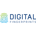 Digital Fingerprints at connect:ID 2020