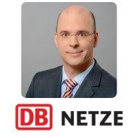 Daniel Forsmann