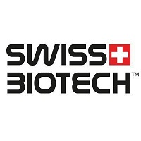 Swiss Biotech Association at Future Labs Live 2020