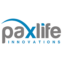 PaxLife Innovations GmbH at World Rail Festival 2020