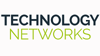 Technology Networks at Future Labs Live 2020
