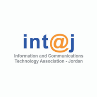 int@j - Information and Communications Technology Association - Jordan at Seamless Middle East 2020