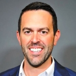 Justin Hyde | Senior Director of Market Planning and Strategy | LexisNexis Risk Solutions » speaking at connect:ID