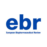 European Biopharmaceutical Review, partnered with World Vaccine Congress Washington 2020