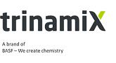 Trinamix at Future Labs Live 2020