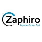 Zaphiro at SPARK 2020