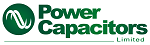 Power Capacitors Ltd at Solar & Storage Live 2020