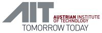A.I.T. Austrian Institute of Technology Gmbh at RAIL Live 2020
