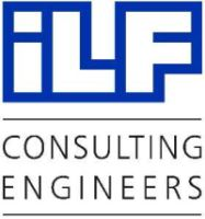 ILF Consulting Engineers Austria at RAIL Live 2020