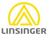 Linsinger Maschinenbau at RAIL Live 2020