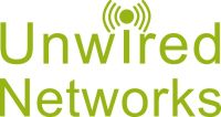 Unwired Networks, exhibiting at RAIL Live 2020