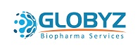 Globyz Pharma at Festival of Biologics Basel 2020