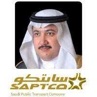 Khalid Alhogail
