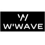 Wwave net at SPARK 2020