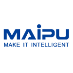 Maipu Communication Technology Co Ltd at Telecoms World Asia 2020