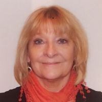 Lisa Moore | Executive Director Med Device, Administration | Covance » speaking at Drug Safety USA