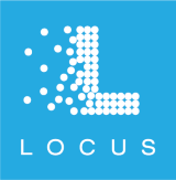 Locus Robotics, sponsor of Home Delivery Europe 2020