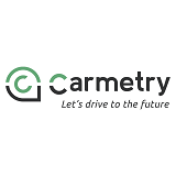 Carmetry at Home Delivery Europe 2020