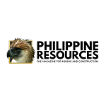 Philippine Resources Journal at The Roads & Traffic Expo Philippines 2021