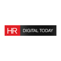 HR Digital Today at HR Technology Show Asia 2020