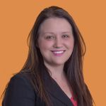 Bianca Maritz | Financial Manager | Torch » speaking at Accounting Show SA