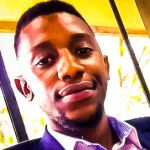 Anthony Gumbo | Founder | Power & Information Engineering » speaking at Power & Electricity