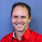 Darren Ryder | Manager - Customised Projects | SAICA Enterprise Development » speaking at Power & Electricity